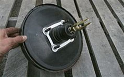 types of fiats brake