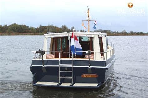 sk kotter sk kotter 1200 motorboot te koop jachtmakelaar de valk