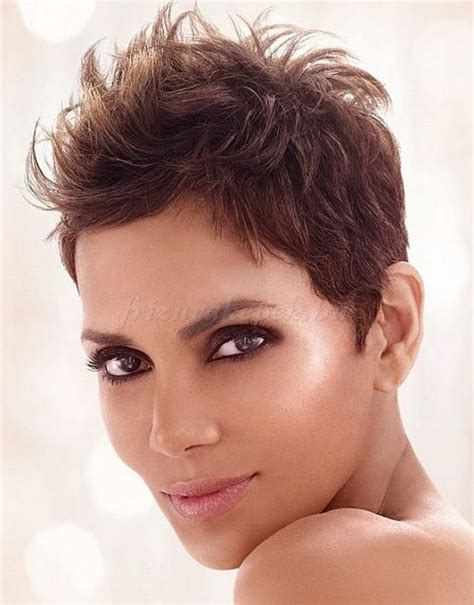 hair styles women age 30 hair styles age 30 pictures hairstyles age 30