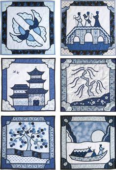 willow pattern worksheet blue willow patterns for kids google search 5th grade