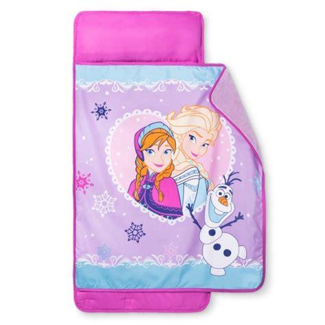 Frozen Nap Mat by Frozen 174 Pink Purple Nap Mat Toddler Target