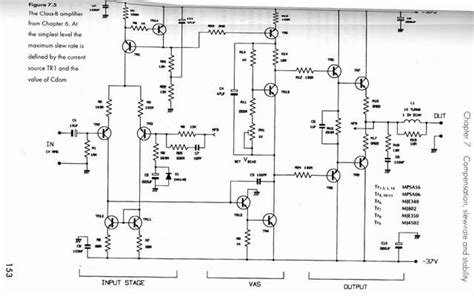 zt2907a transistor datasheet transistor vehicle 28 images transistor bd 136 car antenne lifier circuit using transistor