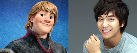 frozen characters hans www imgkid the image kid who plays hans in frozen www imgkid the image kid has it