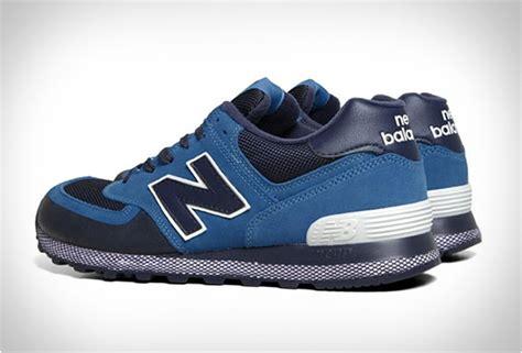 New Balance 574 Navy new balance 574 blue navy