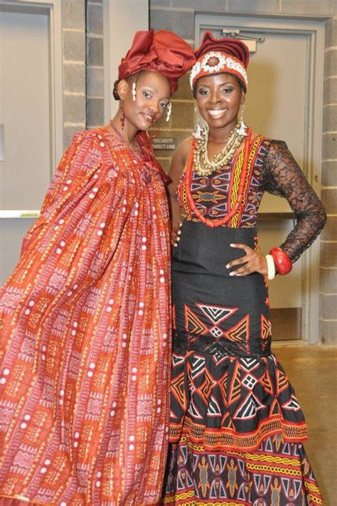 cameroon fashion prints fashion styles clothing
