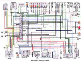 bmw r75 5 wiring diagram as well bmw free engine image for user manual