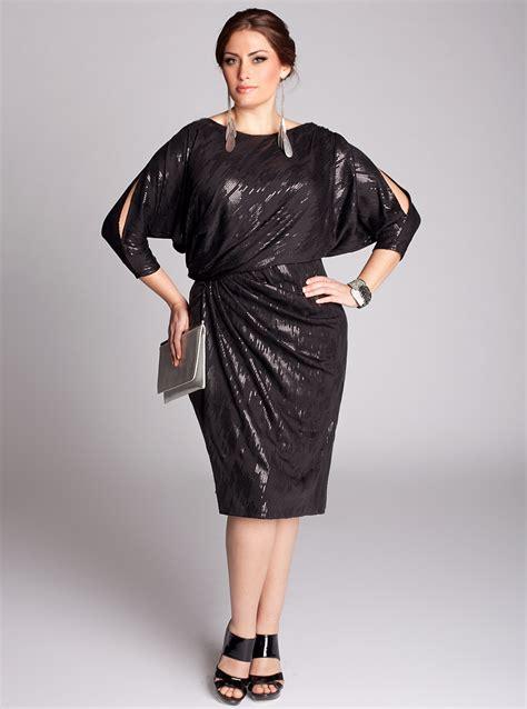 popular plus size dresses for