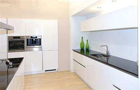 küche design miami k 252 che gro 223 e luxus k 252 che gro 223 e luxus k 252 che gro 223 e luxus