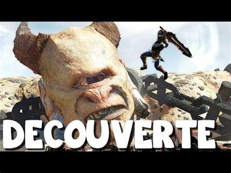 telecharger film god of war gratuit telecharger god of war ascension gratuit triche pour