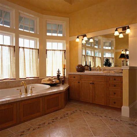 rustic farmhouse bathrooms showers also remodels bathroom tile ndliche badezimmer design ideen rustikal holz grobe linien formen