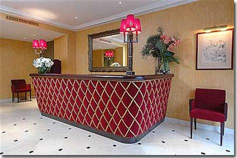 hotel lenox montparnasse 3 star hotel paris hotel paris hotel lenox montparnasse 3 star hotel near montparnasse