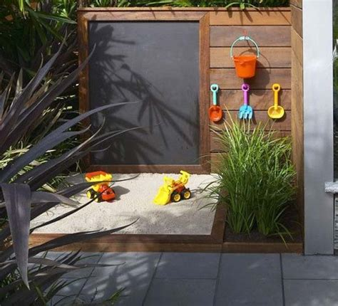 backyard ideas for kids 25 playful diy backyard projects to surprise your kids
