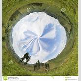 cyclorama altai mountains summer russia mr no pr no 0 144 0