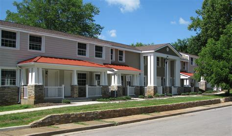 murfreesboro housing authority awards of excellence