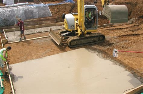 What Is Basement Waterproofing - the cropthorne autonomous house