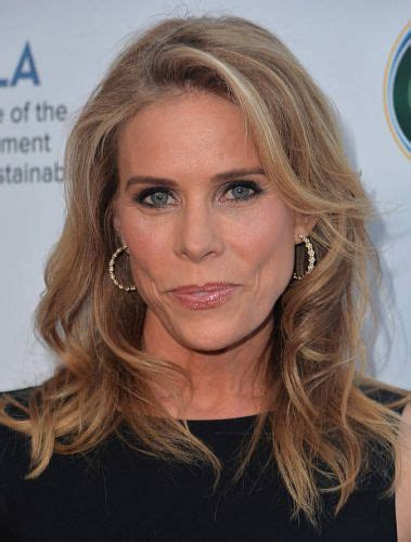 over 60 which shoo best for highlighted hair 7 ageless cheryl hines hairstyles medium length updos
