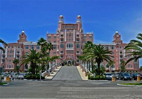 Superior Wedding Venues In St Petersburg Fl #5: 224005 l