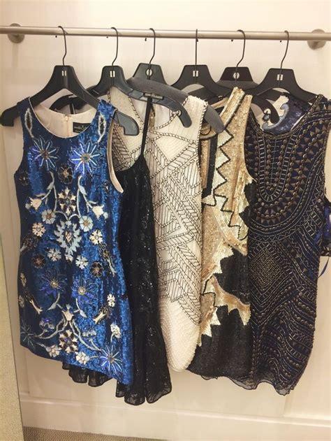 Baju Dress Srr Birdy Dress 178 Best Fashion I Creative Cultural Apparel