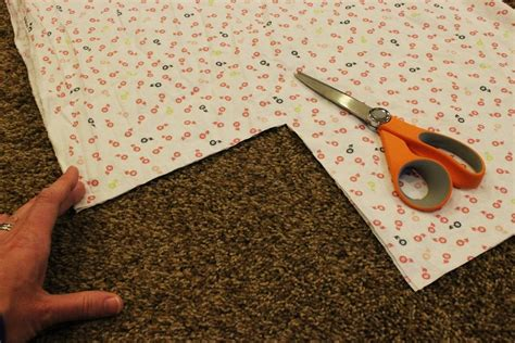 diy crib sheet step by step tutorial for two types