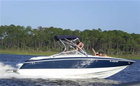used cobalt boats for sale lake tahoe list of synonyms and antonyms of the word 2006 cobalt boat