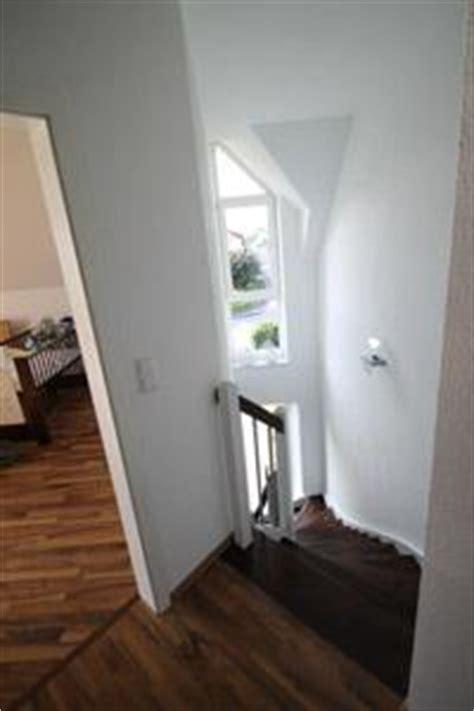 Fenster Treppenhaus Efh by Mein Eigenheim Massivhaus Bauen Erfahrung