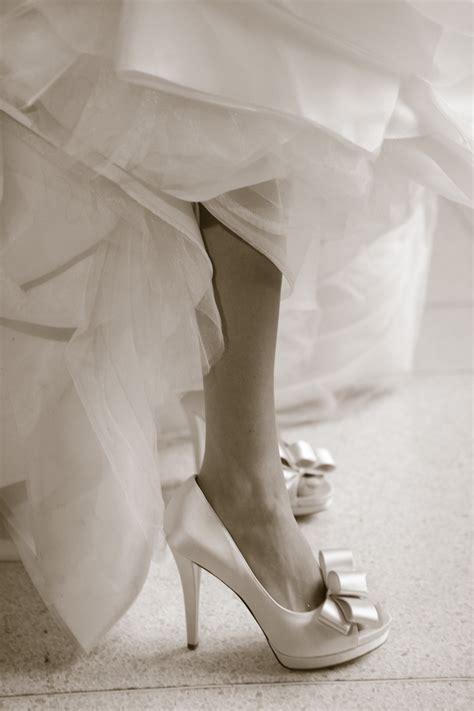 vera wang bridal shoes bridal shoes low heel 2015 flats wedges pics in pakistan