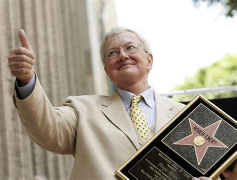 by bill stamets writing on film by chicago freelancer roger ebert his life in photos the globe and mail