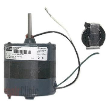 jenn air exhaust fan jenn air s100 exhaust fan blower motor kit