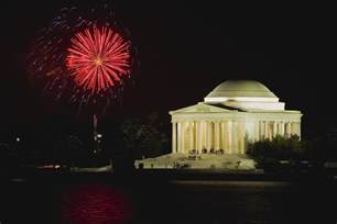 washington dc 2018 one trip travel guide books 10 ways to celebrate new year s 2018 in washington d c