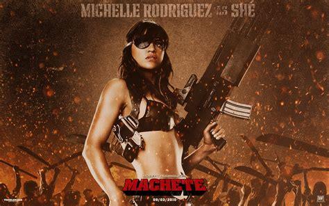 Michelle Rodriguez Porn Fakes - michelle rodriguez dress 6k pics