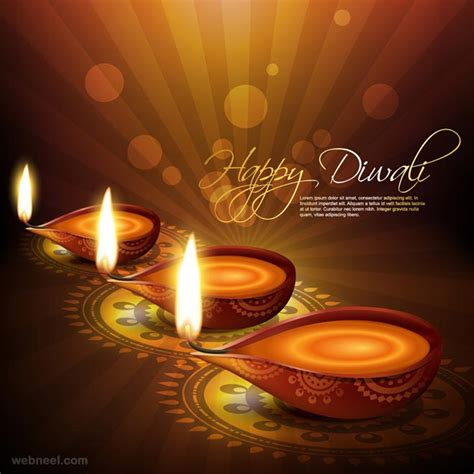 diwali cards 50 beautiful diwali greeting cards design and happy diwali
