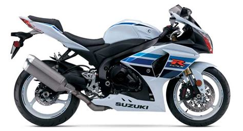 Suzuki Gsx Price Suzuki Gsx R1000z Price India Specifications Reviews