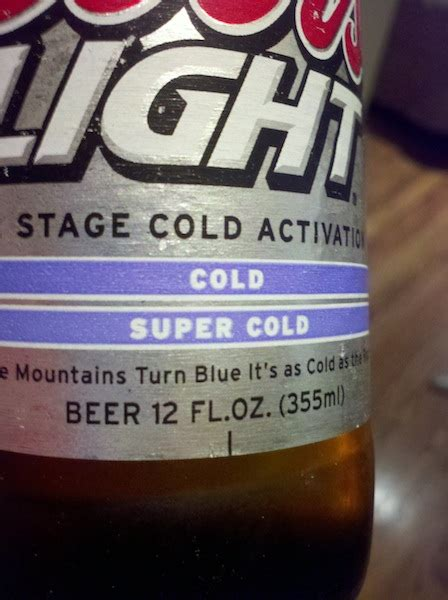 does bud light expire how to read coors light expiration date