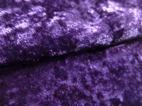 Crushed Velvet Upholstery Fabric by Curtain Fabrics Sofa Fabrics Upholstery Fabrics
