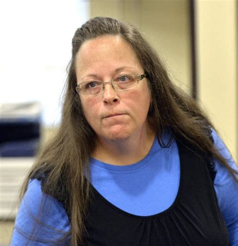 Rowan County Court Records Ky Clerk In Marriage Fracas Married 4 Times Records Ny Daily News