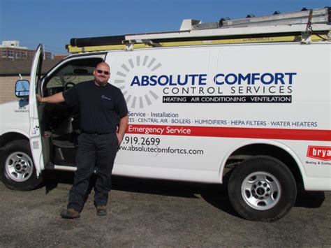 absolute comfort absolute comfort control services opening hours 2 4080