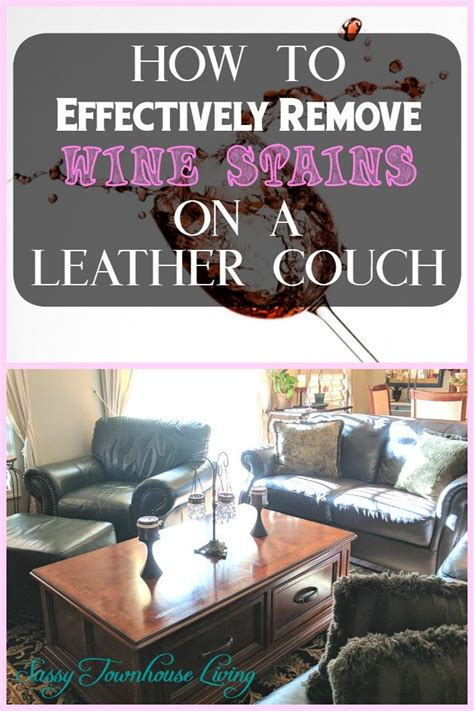 how to remove red wine from couch best 25 remove wine stains ideas on pinterest wine