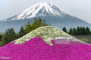 imagenes de hakone japon parque nacional fuji hakone izu fotograf 237 as e im 225 genes de