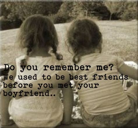 Quotes About Missing Your Friends by Miss My Best Friend Quotes Quotesgram