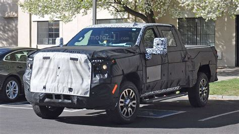 2020 Gmc 2500hd Styles by 2020 Gmc 2500hd Styles Rating Review And