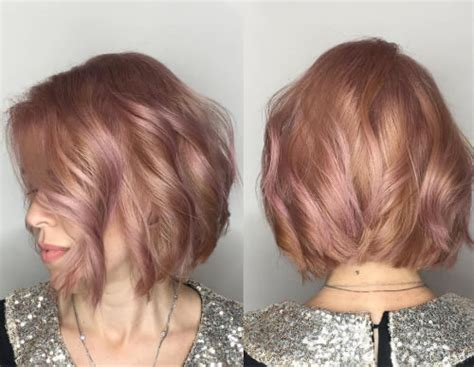 the best short hair salon in fort lauderdale sullo salon day spa news and views