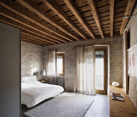 techos rusticos de madera good amazing techo de madera rustico  casas top