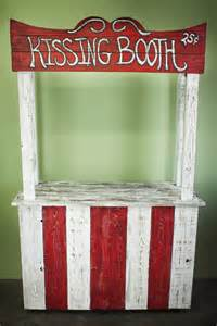 Bar Top Dimensions Rustic Kissing Booth Rhapsody Event Amp Wedding Rentals
