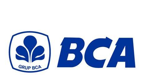 bca no it solution cara praktis print mutasi bca dari online banking