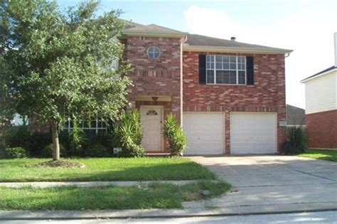 9710 berkshire trace pearland tx 77584 foreclosed home