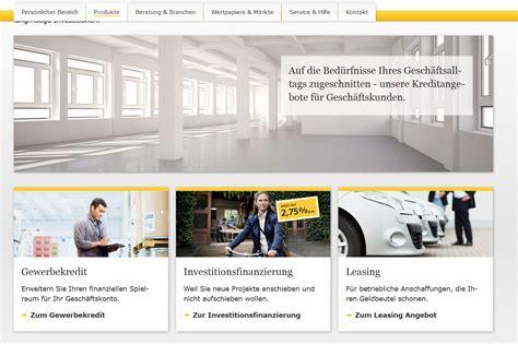 freiberufler kredit commerzbank commerzbank gesch 228 ftskonto infos zu konditionen dispo co