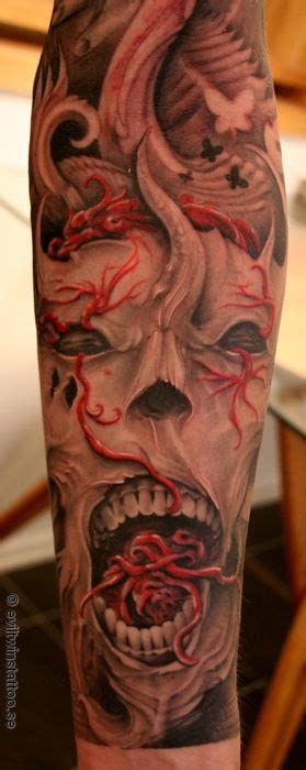 japanese tattoo artists yorkshire 10 best images about black and grey tattoos on pinterest
