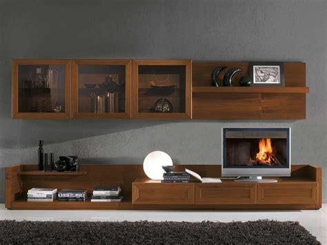 mueble para tv moderno muebles para tv modernos mueble tv moderno en madera