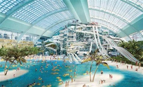 theme park miami largest mall in the nation proposed for miami dade miami