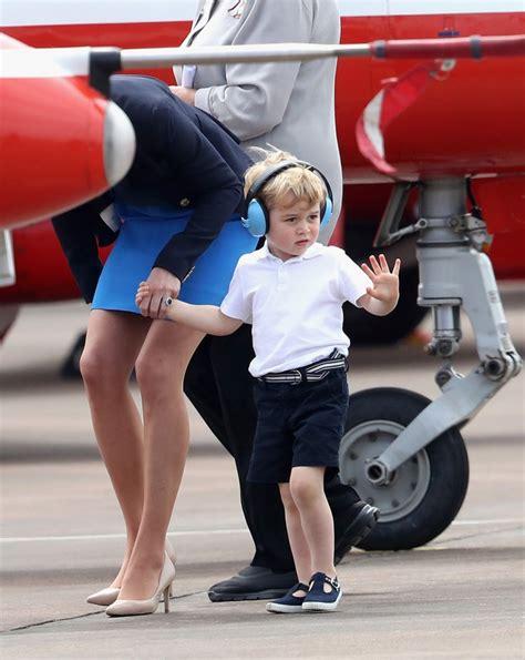 beautiesmoothie kate middleton s tattoo not amused prince george throws tantrum as kate middleton